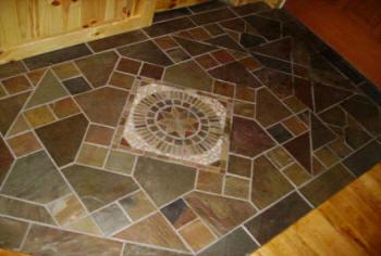 Columbia sc floor company install columbia flooring for Columbia flooring manufacturer
