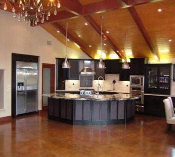 Low Cost Kitchen Remodeling Contractors Renovation 2019   Update