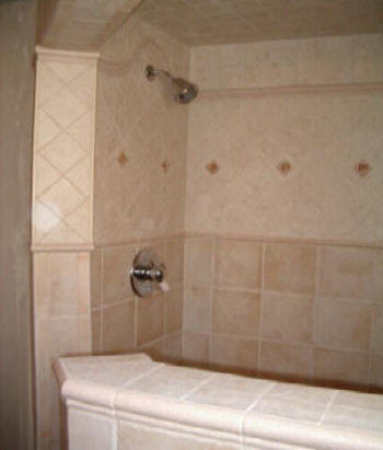 Local near me bathroom remodel we do it all low cost Local bathroom remodeling