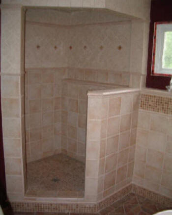 Local Near Me Bathroom Remodeling Contractors Amp Shower 2020 Low Cost Renovation