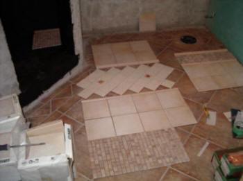 Local bathroom remodeling contractors local bath for Local bathroom contractors