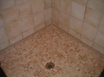 Local Near Me Bathroom Remodeling Contractors Amp Shower