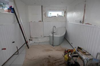 Local Shower Remodel Contractors Near Me Repair 2020 Low