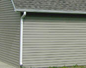 Local Near Me Garage Builders Amp Carports Contractors 2019
