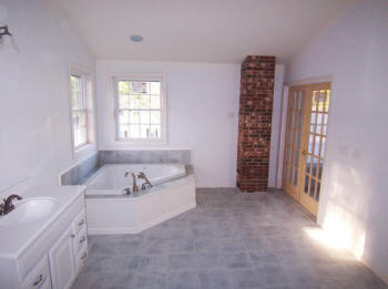 Local Near Me Remodel Amp Home Additions Contractors 2019