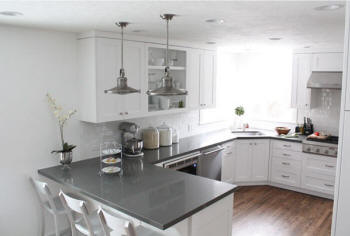 Local near me add on home contractors we do it all for Local kitchen remodeling