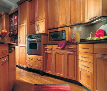 Remodel My Kitchen Cost My Kitchens Renovation Tile Backsplash Floor Replace Cabinet Doors