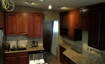Kitchen Remodel,kitchen remodel ideas,kitchen remodel cost,kitchen remodel near me,average kitchen remodel cost