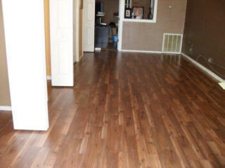 Local Near Me Floor Contractors Hardwood Laminate Linoleum