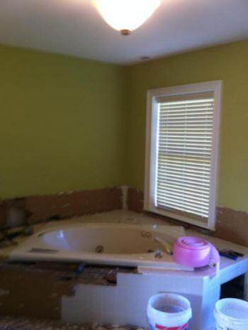 Local/Near Me Bathroom Repair Contractors - We do it all ...