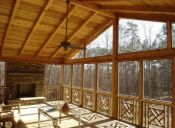 ... Deck Local »» Porch Contractors That Build Porches Builders Of Local »»  Screened Porches Re Screen Repair Rooms Patios Local »» Screened In Porches.