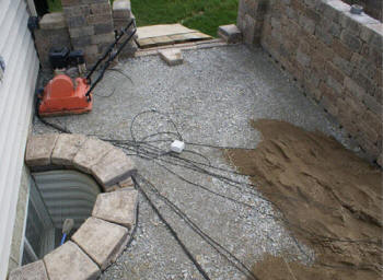 Best Local Near Me Patio Builders 2019 Brick Paver Install Flagstone