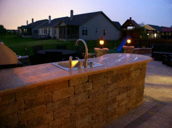 Best Local Near Me Outdoor Kitchens Contractors Builders