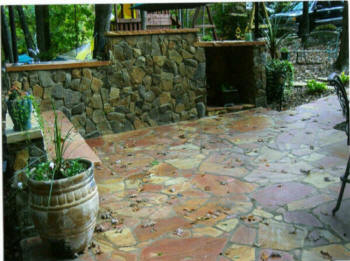 Cost To Build Outdoor Fireplace Cost To Build Outdoor Fireplaces
