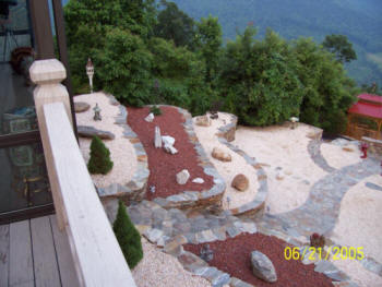 Local Near Me Residential Retaining Wall Contractors 2020 Builder