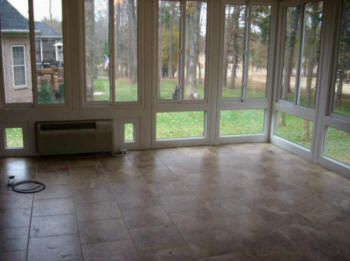 Local Near Me Contractors Enclose Patio Deck Sunroom ... on Outdoor Living Space Builders Near Me id=47104