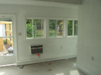Budget add on home additions contractors 2018 we do it for Low cost home additions