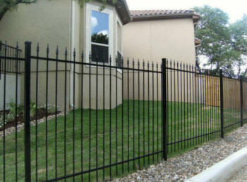 Local Fence Contractors Yard Pool Privacy Local Fence