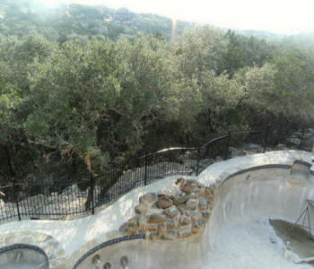 Local Near Me Budget Yard Pool Privacy Fence Contractors