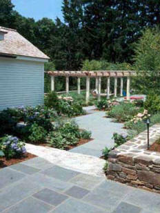 Landscaping Charlotte Nc Low Cost Landscape Design Landscapers In Charlotte Nc