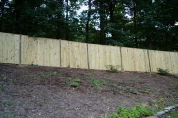 Local Near Me Fence Repair Contractors 2020 Replace Yard Fencing Around Pool Safety Picket