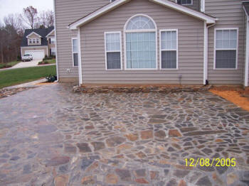 Local Near Me Contractors Build Retaining Wall 2019 Stone