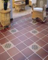 Columbia sc tile floor wall install tile repair columbia for Flooring installation columbia sc