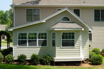 Local Near Me Sunrooms Builders Contractors & Installers ...