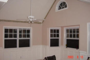 Local Near Me Sunrooms Builders Contractors Installers 2019 Low