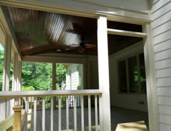 Local Near Me Porch Amp Screen Room Builders Remodel 2020 We