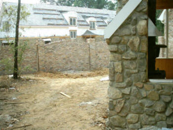 Columbia sc stone mason columbia stone contractors mail for Landscaping rocks columbia sc