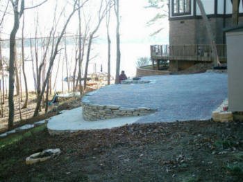 Local Near Me Retaining Wall Repair 2019 Low Cost Contractors