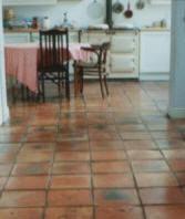 Local Near Me Tile Contractors Installation 2020 Bath