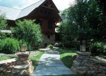 Local Near Me Landscaping Contractors Design