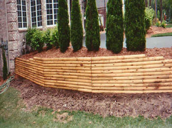 Local Retaining Wall Contractors Near Me 2019 Low Cost