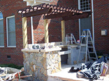 Best Local Near Me Covered Patio Builders 2019 Contractors