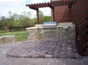 Best Local Near Me Covered Patio Builders 2020 Contractors