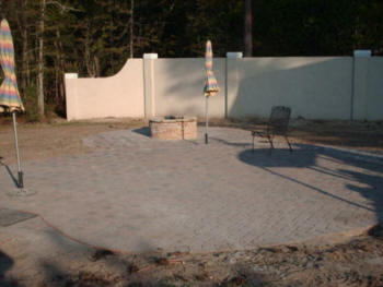 Local Near Me Contractors Install Pool Patio Pavers 2020