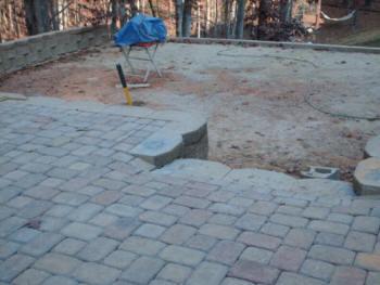 Local Near Me Concrete Retaining Wall Contractors 2019
