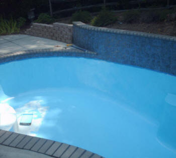 Columbia Sc Pool Renovations We Do It All Low Cost
