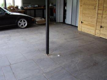 Local Near Me Pour Install Concrete Driveway Contractors