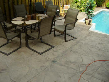 Local Near Me Install Concrete Garage Slabs Floor
