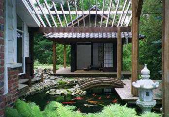 Best local near me contractors install ponds 2019 builders for Koi pond maintenance near me