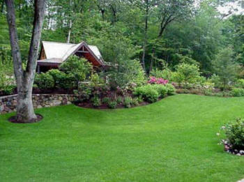 Local Near Me Residential Landscape Designers ...