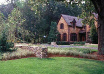 Charlotte Nc Landscape Company Amazing Prices