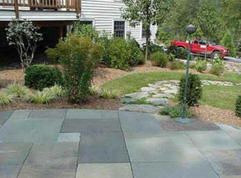 Local Near Me Budget Landscaping Design Service Company