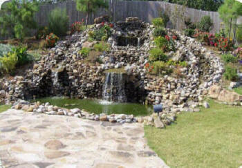 Local near me replace pond repair company 2019 maintenance for Koi pond maintenance near me