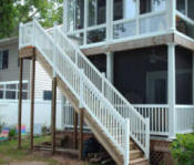 Local Near Me Sunrooms Builders Contractors Amp Installers