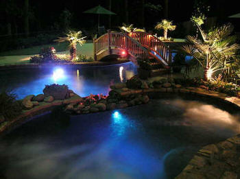 Local Near Me landscape Outdoor Lighting Contractors 2020 ... on Backyard Landscaping Companies Near Me id=14196