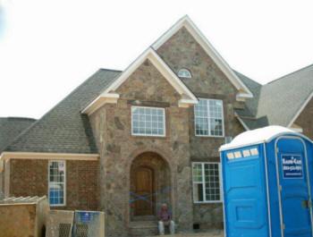 columbia sc brick stone mason 24x7 columbia mason contractor block mason company repair remodel cost. Black Bedroom Furniture Sets. Home Design Ideas